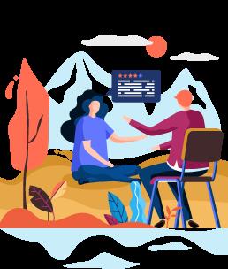 Una comunicación clara aumenta tus ventas porque tus clientes no tienen dudas para decidirse por tus productos, solicita los servicios de marketing digital de emeraki